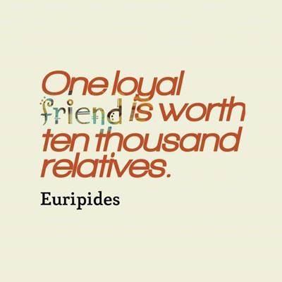 50 Crazy Funny Friendship Quotes for Cute Friends 8