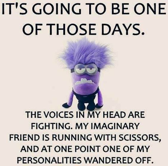 60 Funny Jokes Minions Quotes With top minions quotes and sayings