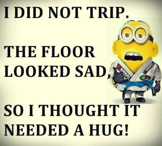 60 Funny Jokes Minions Quotes With minion quotes funny minion inspirational minion quotes about life