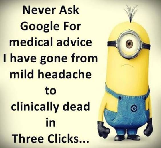 60 Funny Jokes Minions Quotes With funny minion quotes minions images quotes