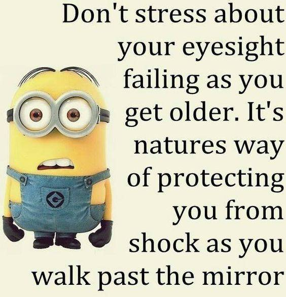 60 Funny Jokes Minions Quotes With Minions 19