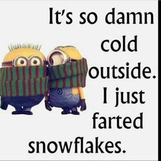60 Funny Jokes Minions Quotes With Minions 20