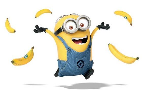 60 Funny Jokes Minions Quotes With Minions 25