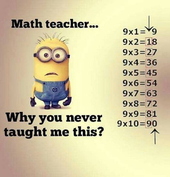 60 Funny Jokes Minions Quotes With images