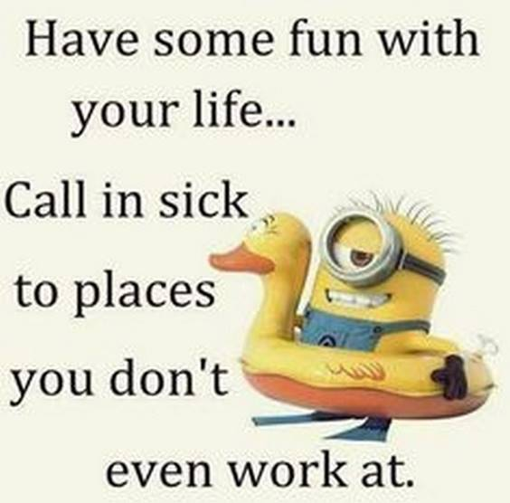 60 Funny Jokes Minions Quotes With Minions 29