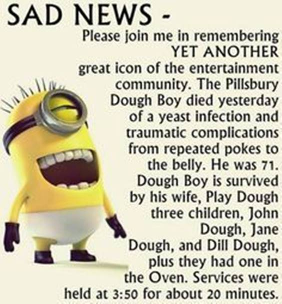 60 Funny Jokes Minions Quotes With Minions 33