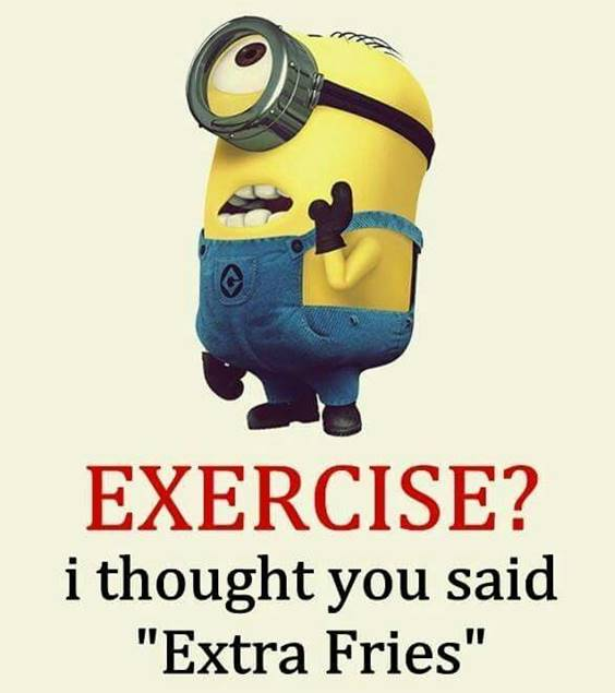 60 Funny Jokes Minions Quotes With Minions 41