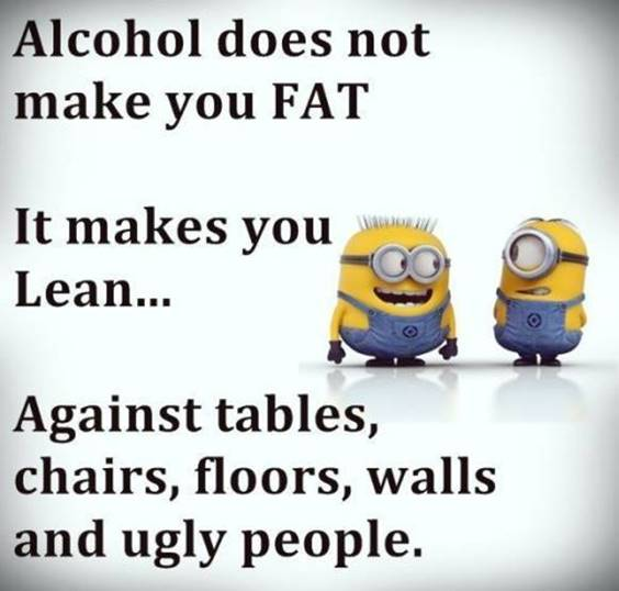 60 Funny Jokes Minions Quotes With Minions 42