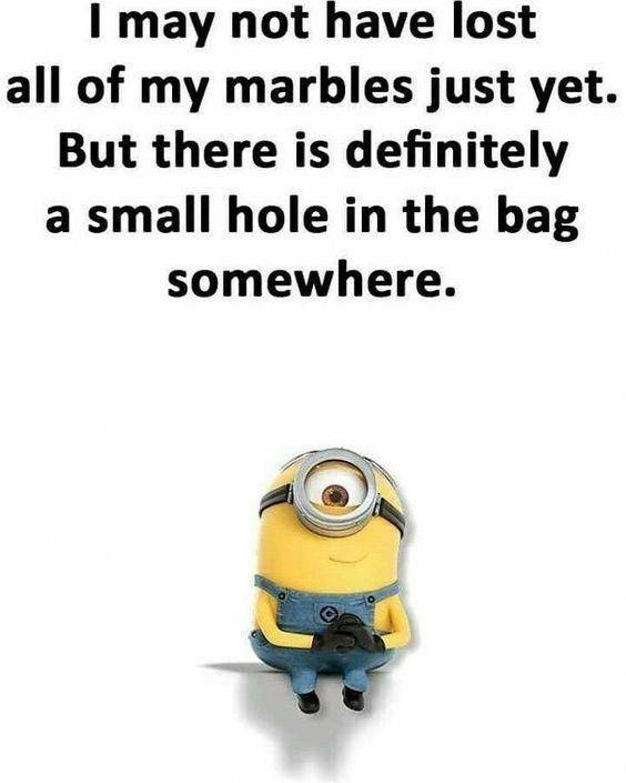 60 Funny Jokes Minions Quotes With Minions 6