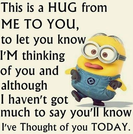 60 Funny Jokes Minions Quotes With Minions minions picture quotes and happy minion quotes