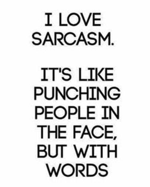 60 Most Funny Sarcastic Quotes And Funny Sarcasm Sayings 32