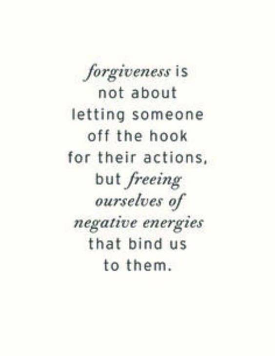 42 Forgive Yourself Quotes Self Forgiveness Quotes images power of forgiveness forgive me quotes images