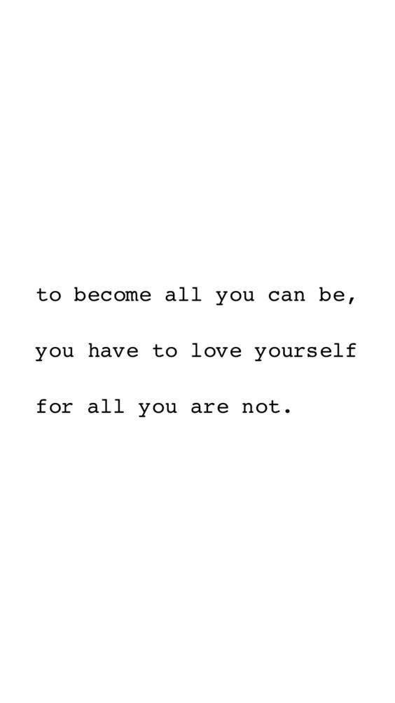 42 Forgive Yourself Quotes Self Forgiveness Quotes images 15