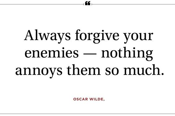 42 Forgive Yourself Quotes Self Forgiveness Quotes images 17