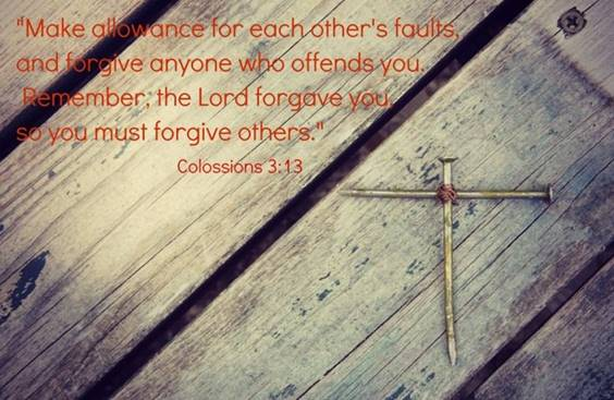 42 Forgive Yourself Quotes Self Forgiveness Quotes images 19