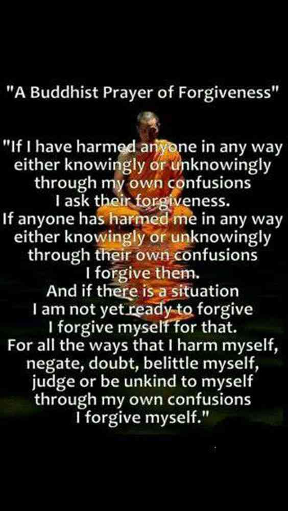 42 Forgive Yourself Quotes Self Forgiveness Quotes images proverb about forgiveness quotes about forgiveness and healing