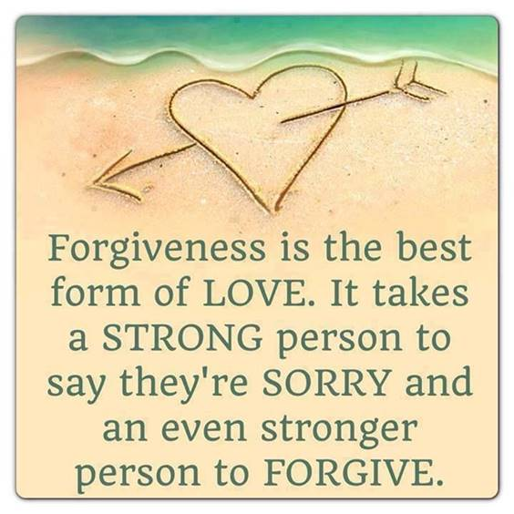 42 Forgive Yourself Quotes Self Forgiveness Quotes images 3