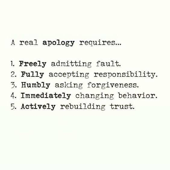 42 Forgive Yourself Quotes Self Forgiveness Quotes images inspirational quotes for forgiveness forgive him quotes