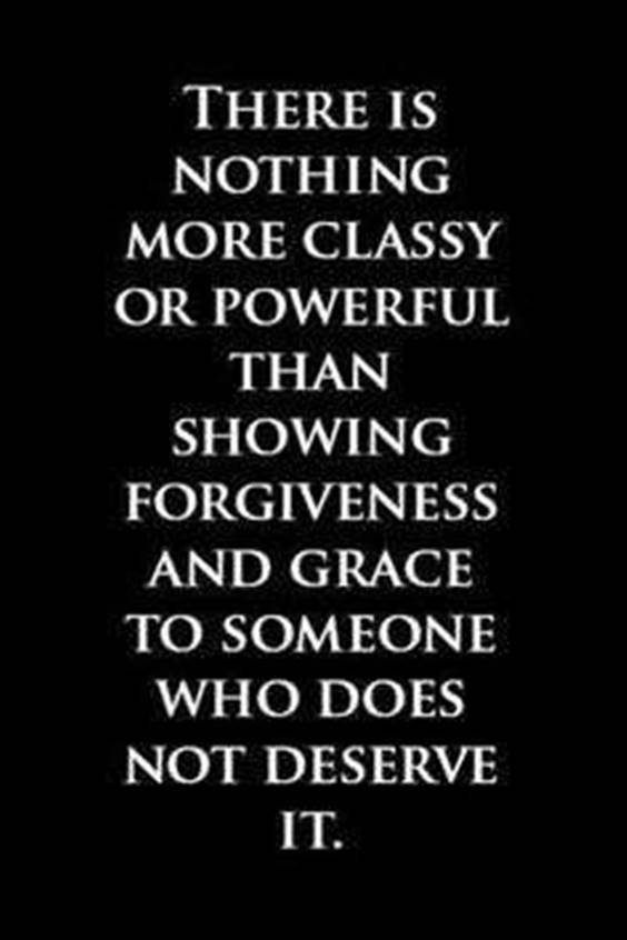 42 Forgive Yourself Quotes Self Forgiveness Quotes images 34