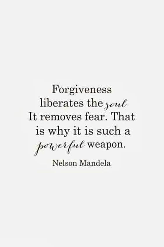 42 Forgive Yourself Quotes Self Forgiveness Quotes images 5