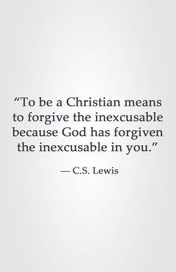 42 Forgive Yourself Quotes Self Forgiveness Quotes images 6