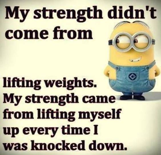 42 Fun Minion Quotes Of The Week minion funny sayings funny nice things to say