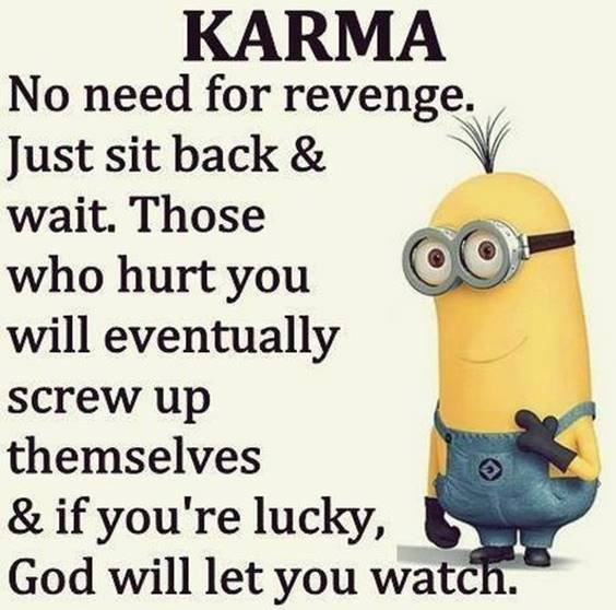 42 Fun Minion Quotes Of The Week words for not fun funny minion quotes about life