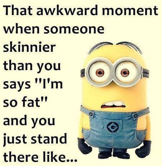 42 Fun Minion Quotes Of The Week funny a words to describe someone funny minion quotes