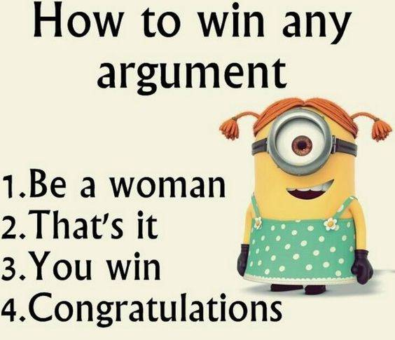 42 Fun Minion Quotes Of The Week funny quotes minions quotes from minions