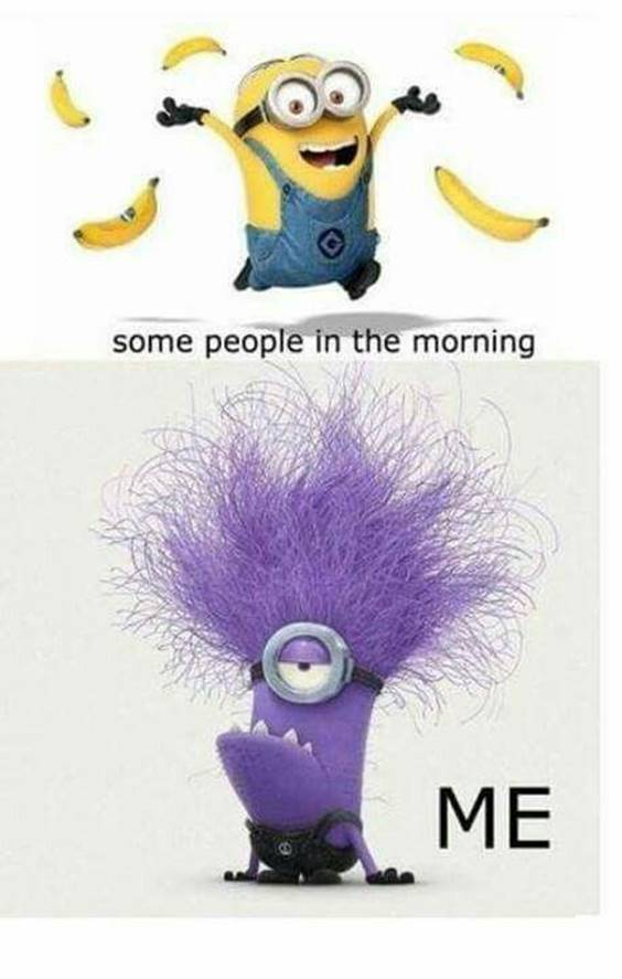 42 Fun Minion Quotes Of The Week funny funny words words words words minion images with quotes