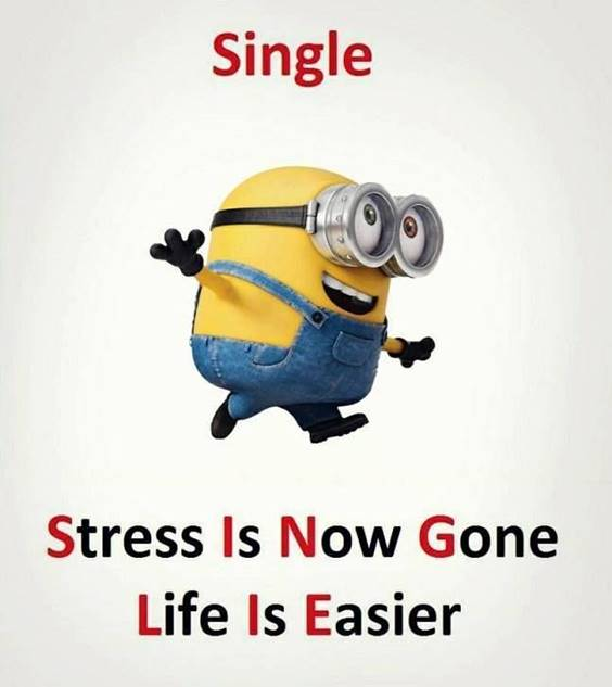 42 Fun Minion Quotes Of The Week funny minion sayings ways to say something is funny
