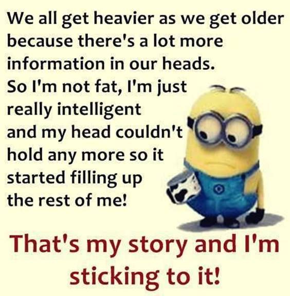 42 Fun Minion Quotes Of The Week minions picture quotes funny words to use in a sentence funny meanings