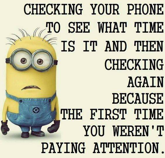 42 Fun Minion Quotes Of The Week the funniest word in the world minions quotes funny