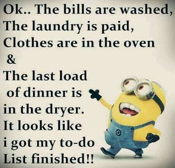 42 Fun Minion Quotes Of The Week big words to make fun of someone minions images with quotes