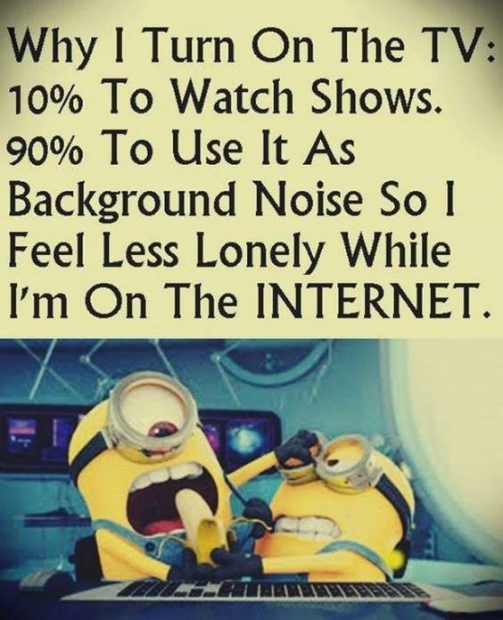 42 Fun Minion Quotes Of The Week funny new words minions images with quotes