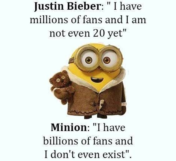 42 Fun Minion Quotes Of The Week fun definitions of words minions quotes images