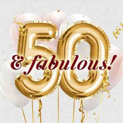 50th Birthday Wishes Messages Quotes funny 50th birthday wishes and 50th birthday wishes for a best friend