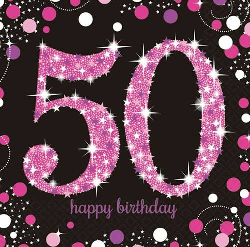 50th Birthday Wishes Messages Quotes best friend 50th birthday quotes and funny 50th birthday