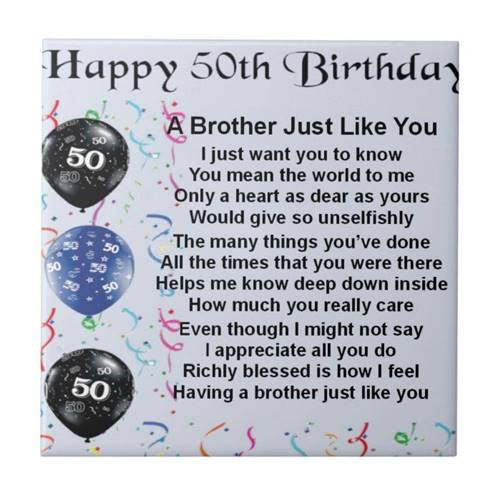 50th Birthday Wishes Messages Quotes  happy 50 birthday friend and happy 50th birthday cousin