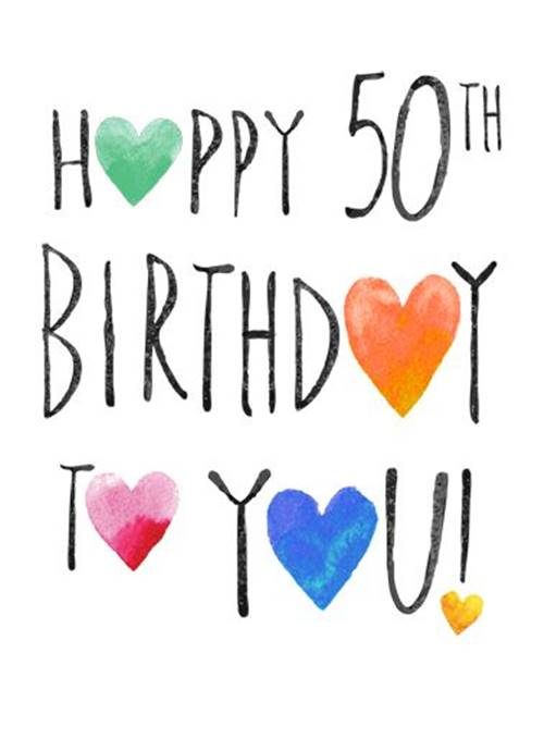 50th Birthday Wishes Messages Quotes birthday wishes for running buddy 50th birthday quotes for friend