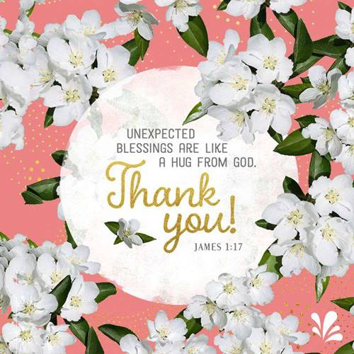 52 Best Thank You For Birthday Wishes images Thank you quotes thanks to everyone who wished me a happy birthday