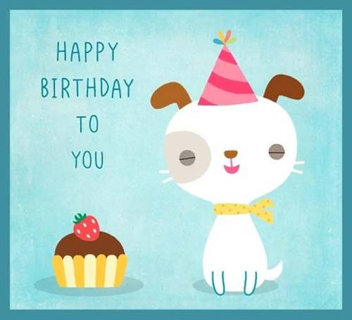 52 Best Thank You For Birthday Wishes images Thank you quotes 13
