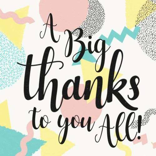 52 Best Thank You For Birthday Wishes images Thank you quotes thanks for making my birthday so special my love