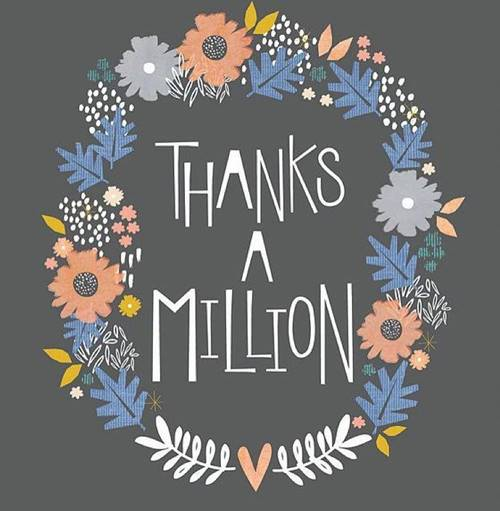 52 Best Thank You For Birthday Wishes images Thank you quotes thank you for your kind wishes thank you everybody for birthday wishes birthday wishes thanks