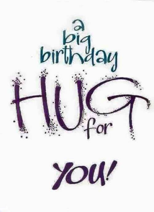52 Best Thank You For Birthday Wishes images Thank you quotes thanks everyone images thanks to all of you for your wishes