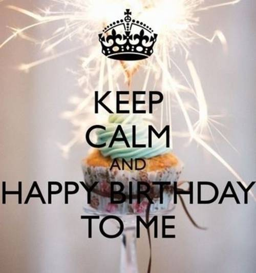 52 Best Thank You For Birthday Wishes images Thank you quotes thank u quotes for birthday wishes big thanks to everyone