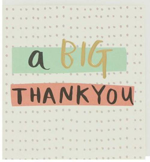 52 Best Thank You For Birthday Wishes images Thank you quotes thank you for birthday wishes on behalf of my son thank you for birthday wishes quotes