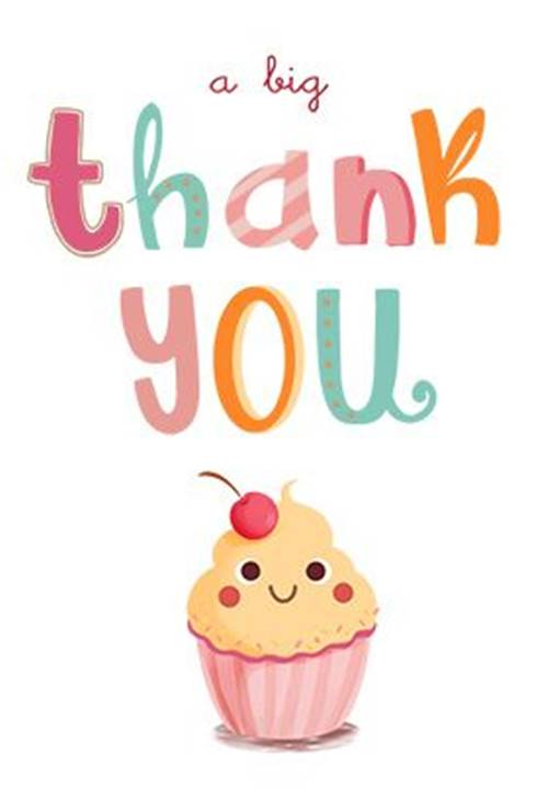 52 Best Thank You For Birthday Wishes images Thank you quotes thank you so much everyone for your warm wishes happy birthday thank you card