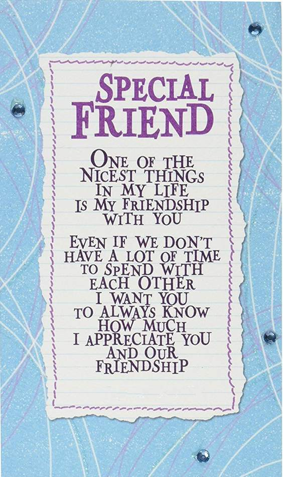 birthday messages for friend quotes 9