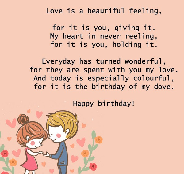 happy birthday best friend poems happy birthday poems to best friend